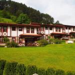 Hotellbilder: Spa Complex Ismena, Devin