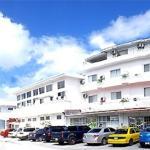 Himawari Hotel,  Garapan