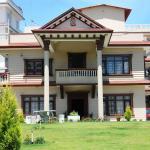 Dipankara Holiday Home, Kathmandu