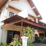Bounmixay Guesthouse, Luang Prabang