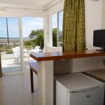 Hotel Pictures: Apartamentos Eugenio la Sabina, La Savina