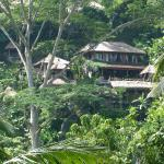 Green Spirit Villa, Ubud