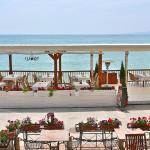 White House Family Hotel, Balchik