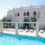 Hotel Nicolaj, Polignano a Mare
