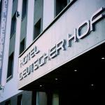Hotel Pictures: Hotel Deutscher Hof, Kassel