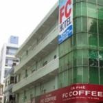 FC Hotel,  Da Nang