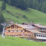 Pichlerhof, Riva di Tures