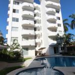 Hotel Villamar Princesa Suites,  Acapulco