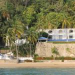 Casas y Villas Real Estate - Casa Aldila, Acapulco