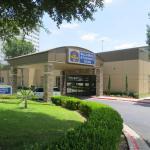 Best Western PLUS Dallas Hotel & Conference Center,  Dallas