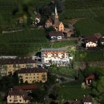 Hotel Hanny, Bolzano