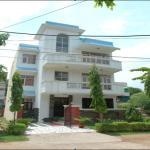 InterGlobe - Comfort Inn, Gurgaon