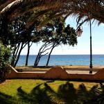 Hotel Pictures: Sole e Mare, Santa-Maria-Poggio