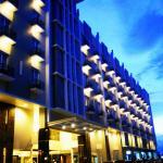 Orchardz Hotel Ayani Pontianak,  Pontianak