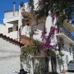Pension Galini, Skiathos Town