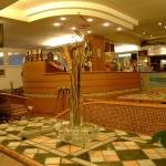 Hotel Kadett, Rimini