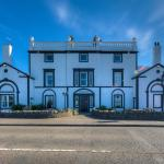 Hotel Pictures: Ardencaple Hotel by Good Night Inns, Rhu