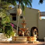 aha Casa do Sol Hotel & Resort,  Hazyview