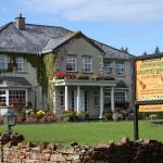 Connemara Country Lodge Guesthouse, Clifden