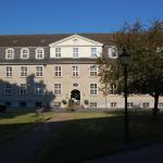 Hotel Pictures: Pension Augenblick Knechtsteden, Dormagen