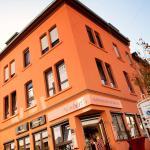 Hotel Pictures: Neubert`s Gasthaus am Rhein, Lahnstein