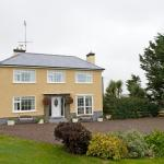 Ard Na Greine Country House, Clonakilty