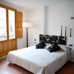 Happy Apartments Valencia – Lope de Vega, Valencia