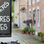 B&B Au Coeur de Villers,  Villers-Sainte-Gertrude