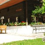 Zdjęcia hotelu: Weingut Primus, Spielfeld
