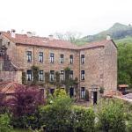 Hotel Pictures: Hotel Casona El Arral, Liérganes