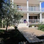Apartments Biočić, Korčula