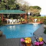 Mdoni House Guest Lodge, Port Shepstone