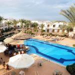 Coral Hills Resort Sharm El-Sheikh,  Sharm El Sheikh