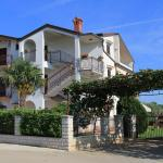 Apartments Jasna,  Umag