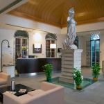 Hotel Pictures: Itaca Hotel Jerez, Jerez de la Frontera