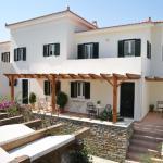 Handakas Studios, Andros