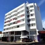 Grande Hotel,  Aracaju