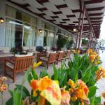 Oassis Hotel,  Kassiopi