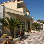 Hotel Terme President, Ischia