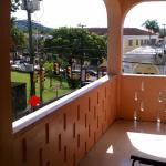 Midtown Guest House,  Charlotte Amalie