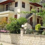 Stalaktites,  Ioannina