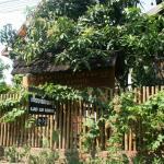 Lao Lu Lodge, Luang Prabang
