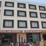 Hotel Savi Regency,  Jaipur