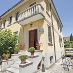 B&B Casa Robinig,  Venice-Lido