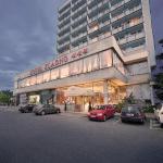 Hotel Pictures: Hotel Kladno, Kladno
