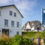 Dorint Strandresort & Spa Westerland/Sylt,  Westerland