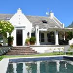 Kidger House Guest House,  Cape Town