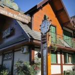 Hotel Vovó Carolina, Gramado