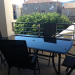 Appartements Porto-Piano,  Propriano