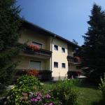 Φωτογραφίες: Gästehaus Peteln-Jerney, Sankt Kanzian